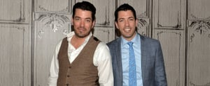 11 Behind-the-Scenes Property Brothers Secrets — Straight From Jonathan Scott