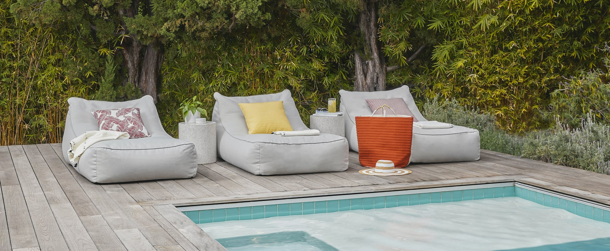 The Best Memorial Day Sales and Deals 2020