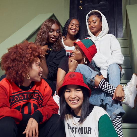 H&M Launches Streetwear Collection by Ruth E. Carter