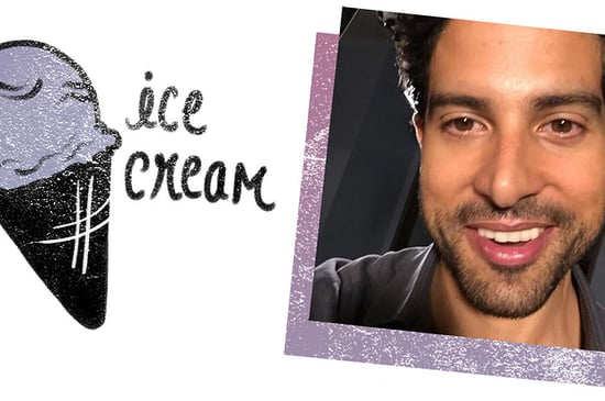 30 Things You Should Know About Adam Rodriguez
