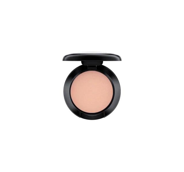 MAC Eye Shadow in Tete-a-Tint