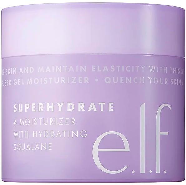 e.l.f. Cosmetics SuperHydrate Moisturiser