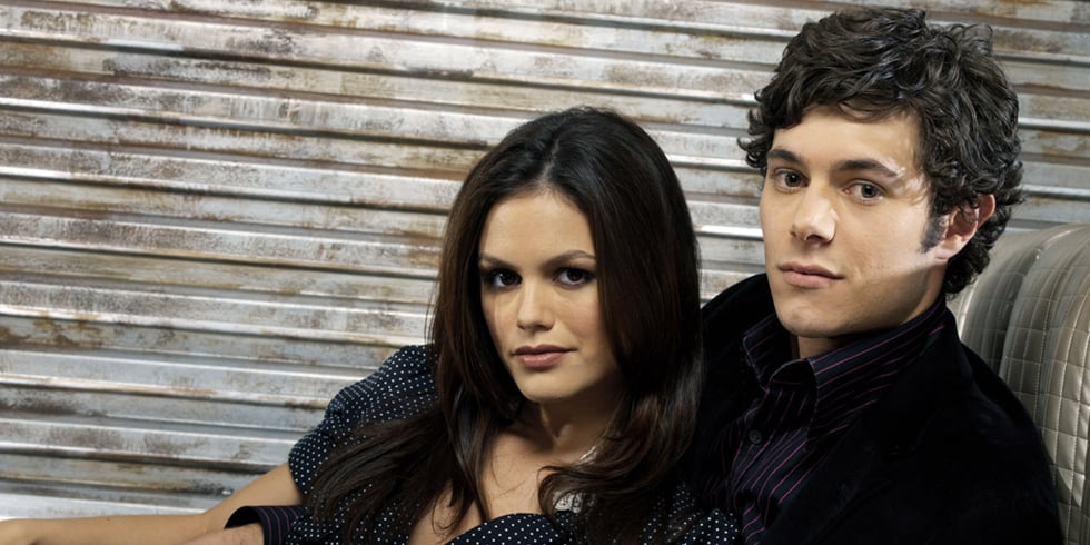 The O.C. Stars Interviews For 10th Anniversary