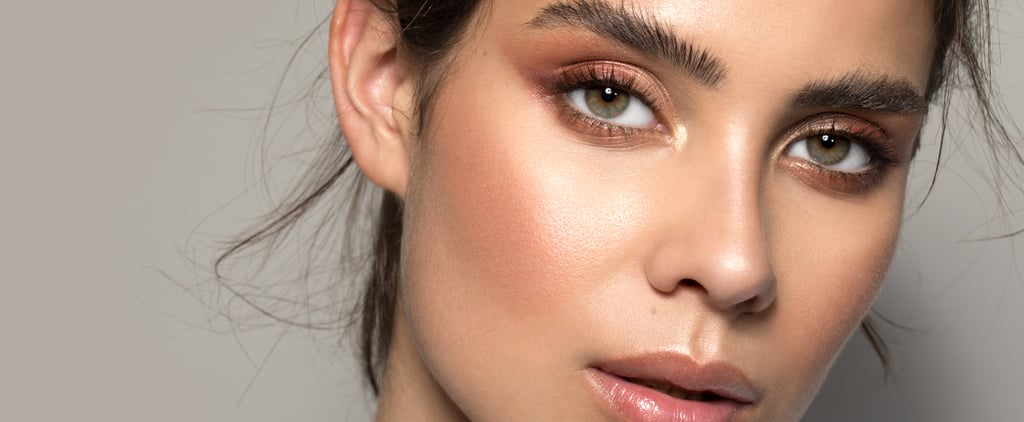 How to Do Your Brows at Home Between Salon Appointments
