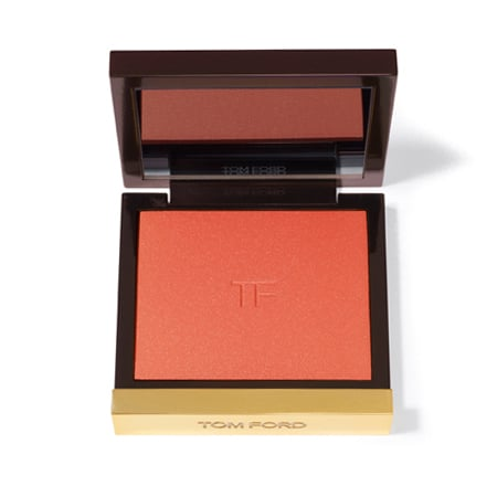 Tom Ford Cheek Color in Flush, $85