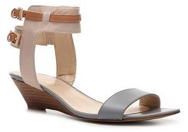 Nine West Ankle-Strap Sandals