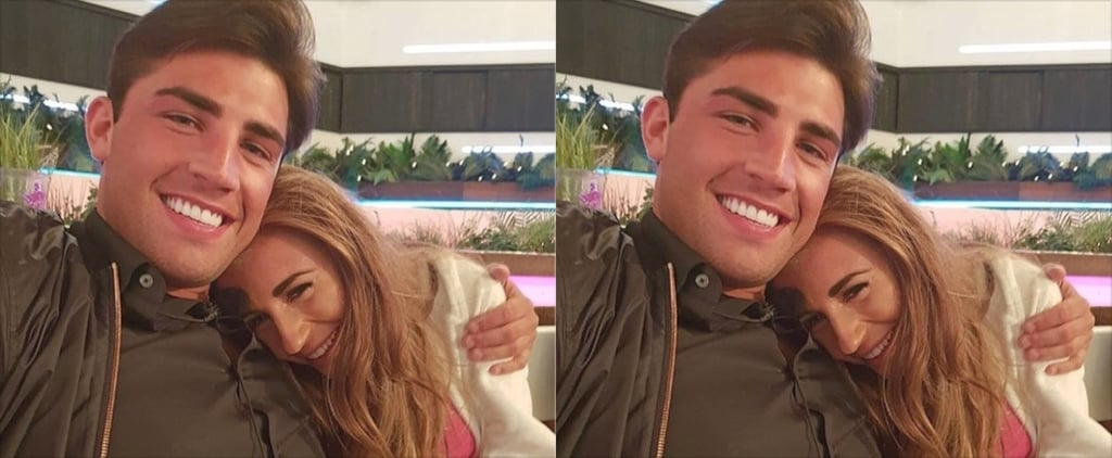 When Is the Love Island Finale 2018?