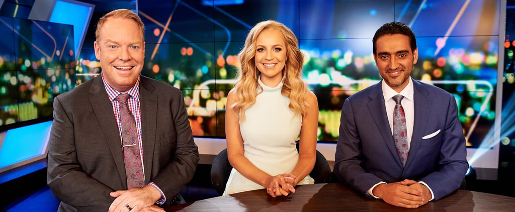 Media Diversity Australia Report on News and Current Affairs