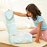 Disney Princess Ariel Subscription Box