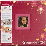 American Girl Crafts Super Scrapbook Kit