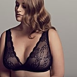 Cosabella Launches Line of Lingerie in Extended Sizes