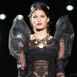 Milan Fashion Week, A/W 2009: Dolce and Gabbana