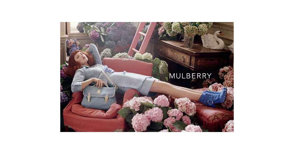 mulberry sex chat Bruno guillon has been accused of having little understanding of mulberry's shared a sex tape with police that to chat with a fan after he.
