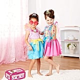 Fancy Nancy Ultimate Dress Up Trunk