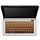 Hatch & Co Skinny iPad 2 Case ($75)