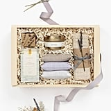 Loved and Found Lavender Curated Gift Box