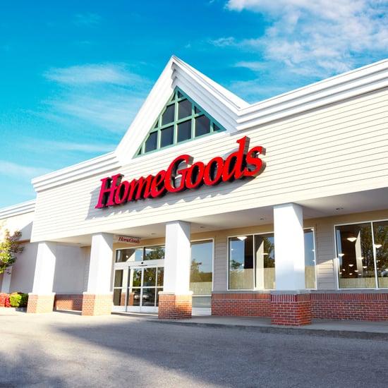 HomeSense Stores