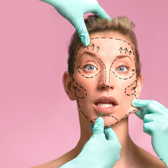 The Most Requested Plastic Surgery Procedures Amid COVID-19