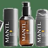 Mantl Complete Routine Box