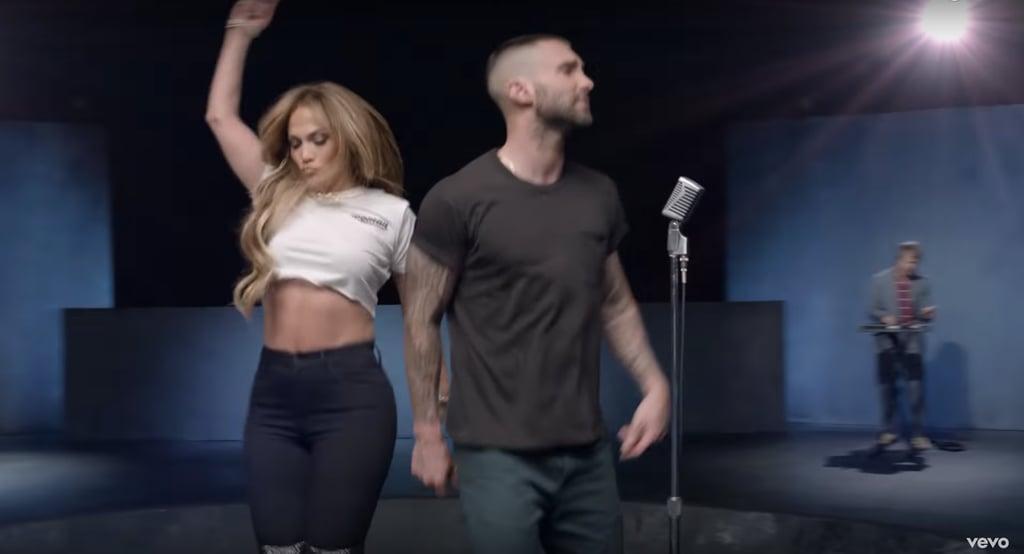 Ariana Grande & Mac Miller - Baby It's Cold …