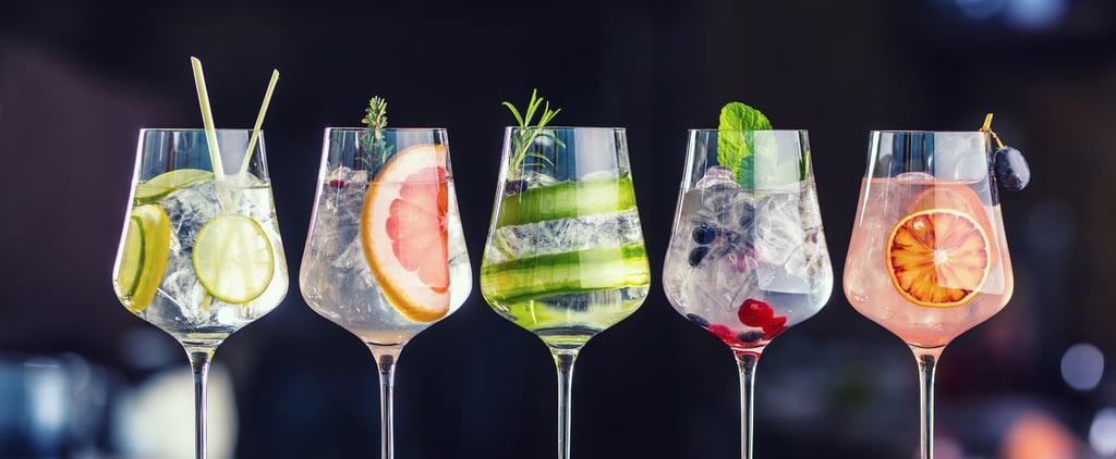 Order Cocktails Online