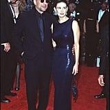 Demi Moore in 1997