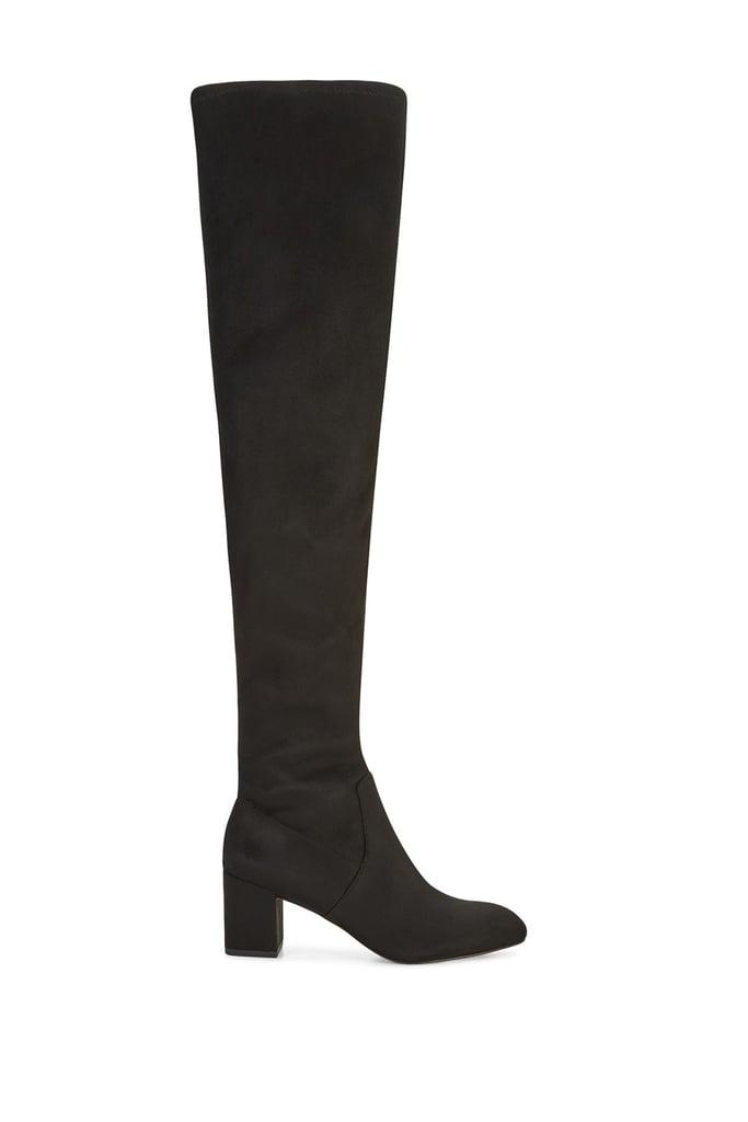Lauren Boot ($250)