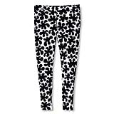 Marimekko For Target Plus Size Swim Legging ($25)