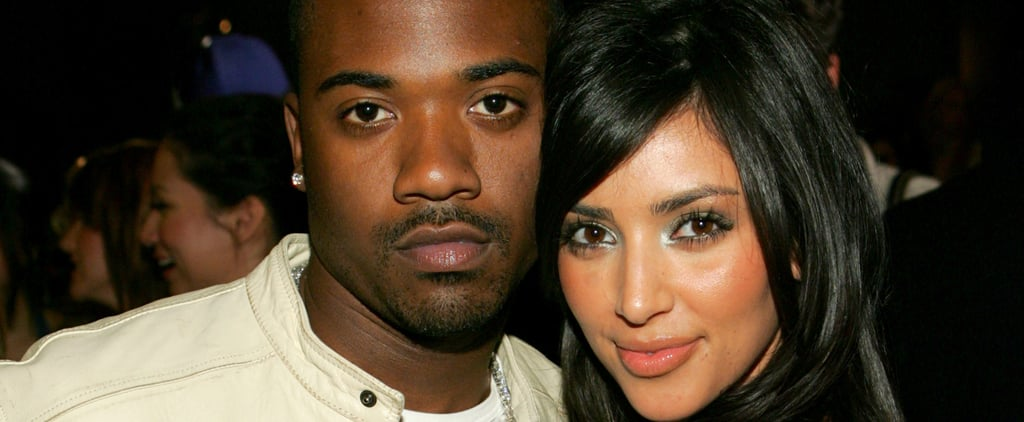 Who Did Kim Kardashian Date Before Kanye West? Look Back at Her Past Loves