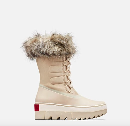 Joan of Arctic™ NEXT Boot in Fossil