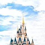 Walt Disney World and Winter Park, Florida