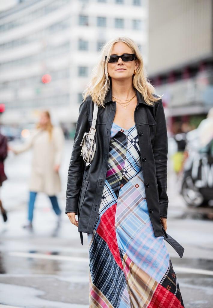 The Spring 2020 Dress Trend: Modern Folklore