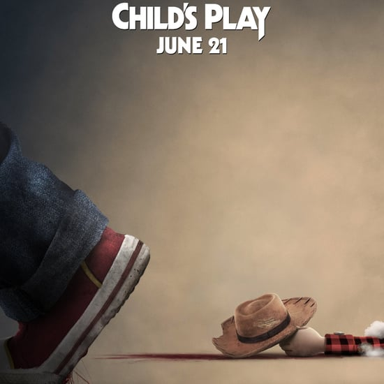 Child's Play Movie Remake Details
