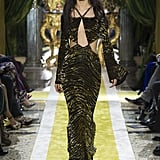 Our Dream Look: Roberto Cavalli