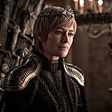 Cersei Lannister: Season 8