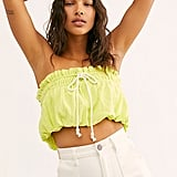 Endless Summer Ettie Top