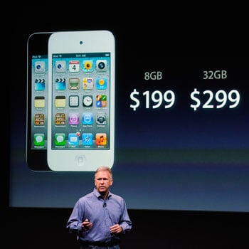 Where to Trade In an iPhone 4 For an iPhone 4S