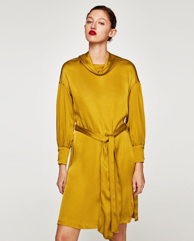 2018 s/s fashion trend 22