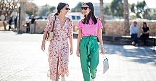 26 Comfortable Outfit Ideas to Get You Through Summer in Style