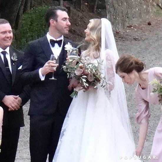 Kate Upton Wedding: Video: Memorable Movie Weddings 2011-06-14 12:15:00