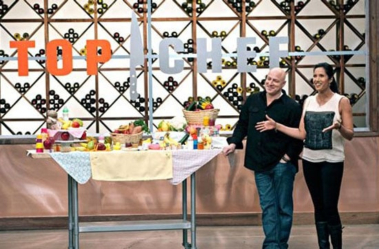 Has Top Chef Lost Its Luster?
