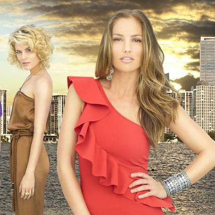 Charlie's Angels Reboot TV Preview, Pilot Review and Pictures