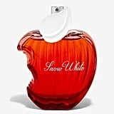 Disney Snow White and the Seven Dwarfs Fragrance