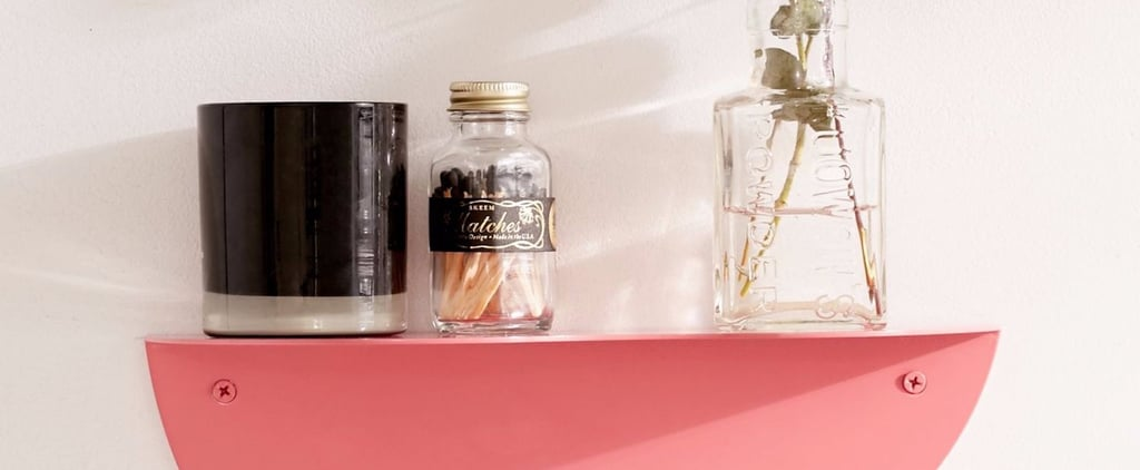 47 Home Organizers That Double as Stylish Decor