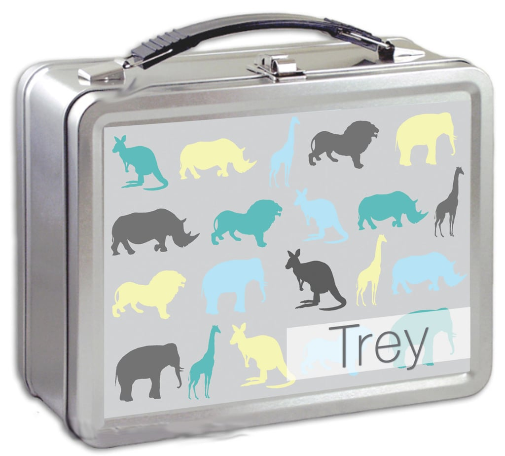 Multifunctional Lunch Boxes