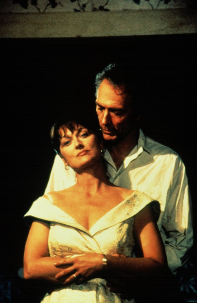 The Bridges of Madison County, 1995