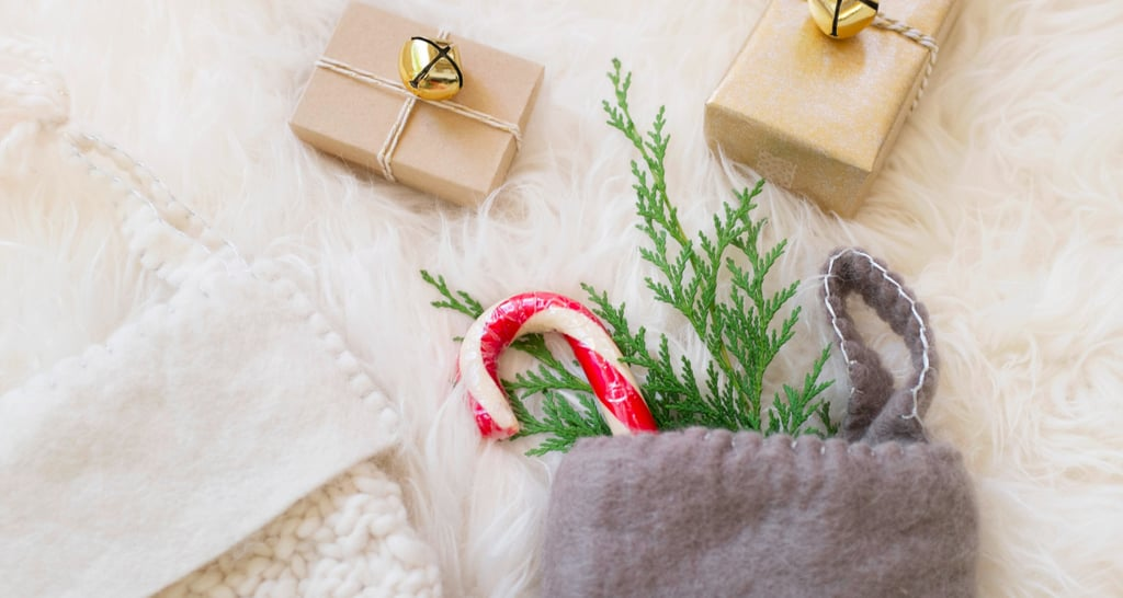 Gift Guide Ideas For Your Friends