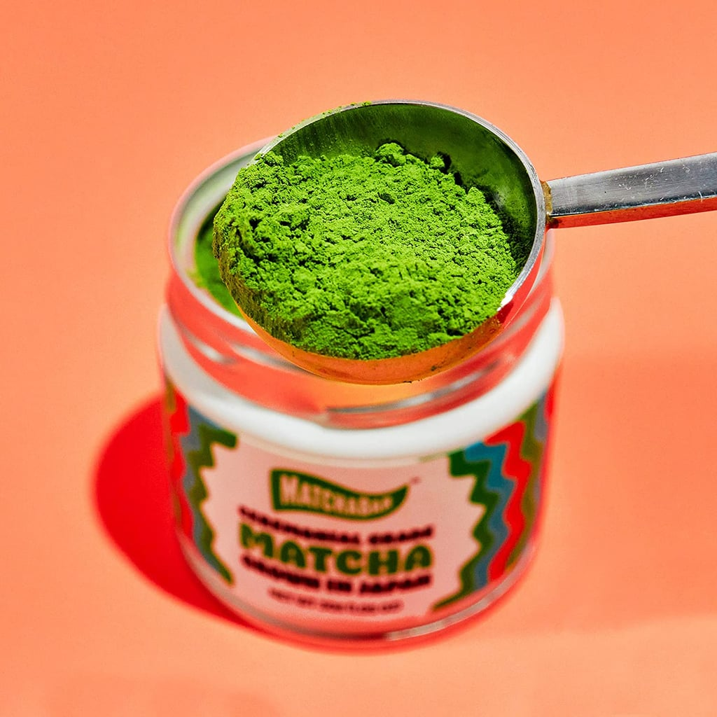 The Best Matcha Powders on Amazon