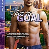 Shot on Goal, Out Sept. 12