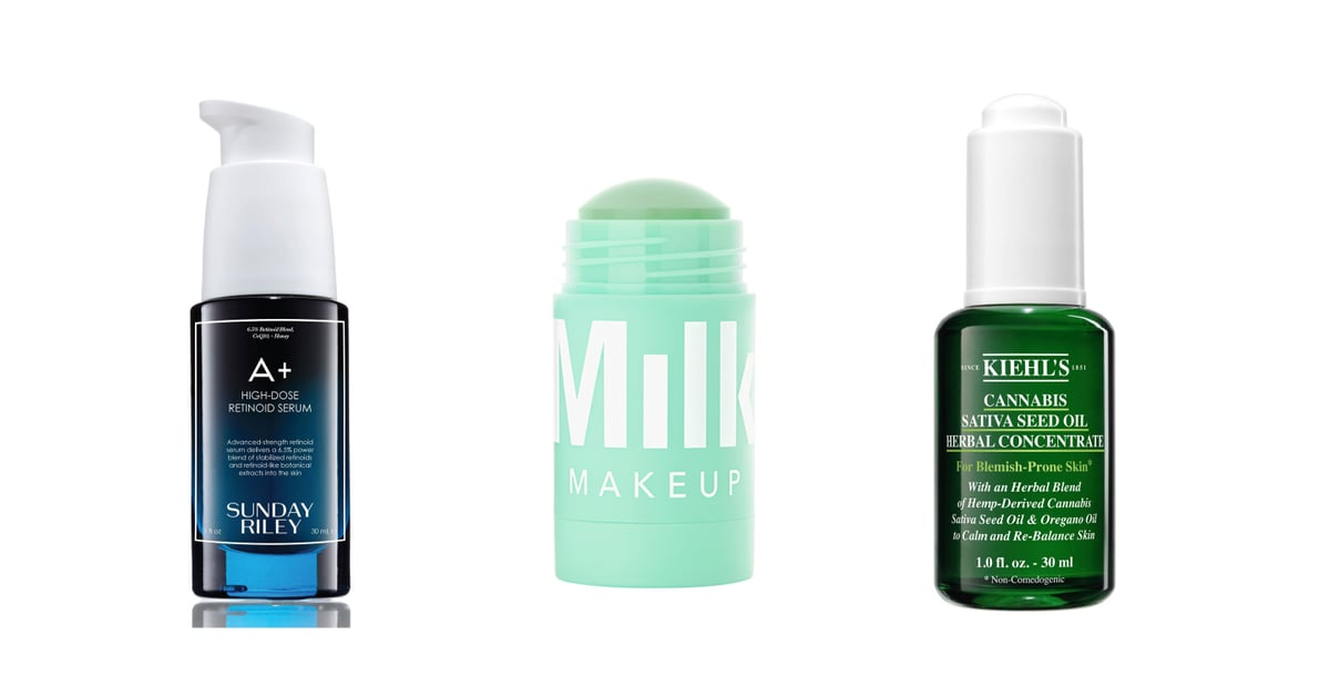 Our editors have tested hundreds of moisturizers, facial cleansers, and So, trust us when we say these are the best skincare products of 2019.